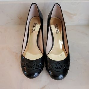 MICHAEL by Michael Kors Kitten Heels